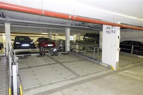 garage kaufen münchen tiefgarage m 252 nchen sendling bruderm 252 hlstra 223 e ger 228 umiger