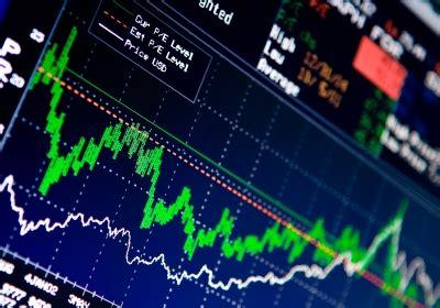 penny stock trading school   blue horseshoe stocks