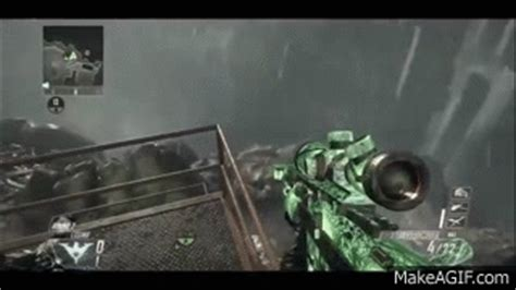 black ops 2 gif find & share on giphy