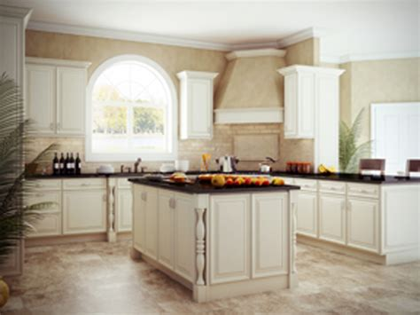 Stock Cabinets Express by Kitchen Styles