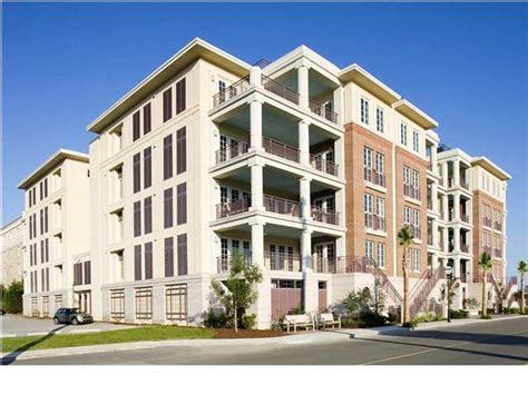house condo anson house waterfront luxury property downtown