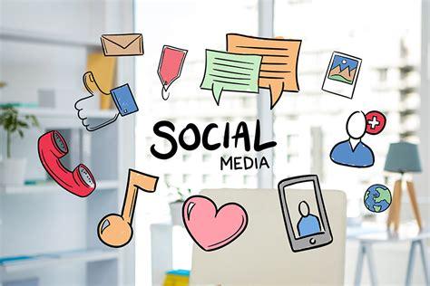 imagenes referentes a las redes sociales celebramos el d 237 a internacional de las redes sociales