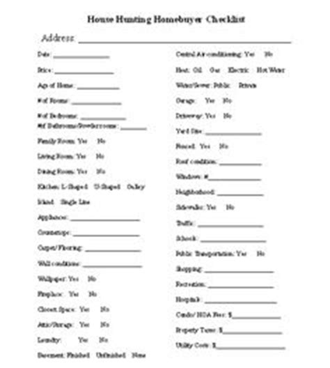buying an old house checklist 1000 images about house hunting on pinterest hunting victorian and colonial