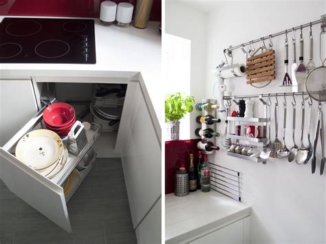 amazing small space kitchen accessories from magnet uk accessories andrew james kitchens