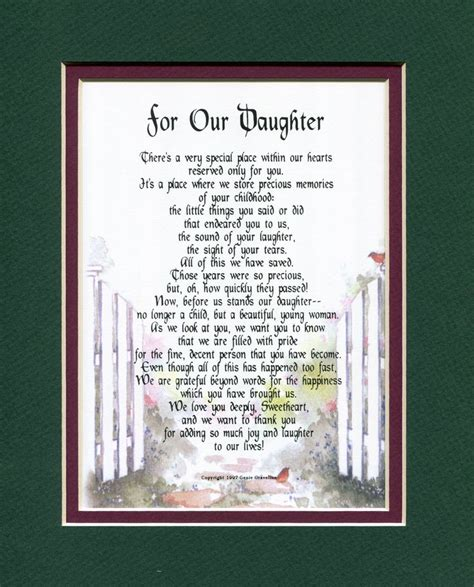 sentimental gifts for nephews 10 best niece nephew cousin images on poems and poem
