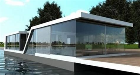 house made of glass top 10 modern dream houses made of glass