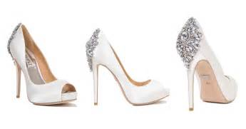 badgley mischka shoes bridal shoes for yourstyles