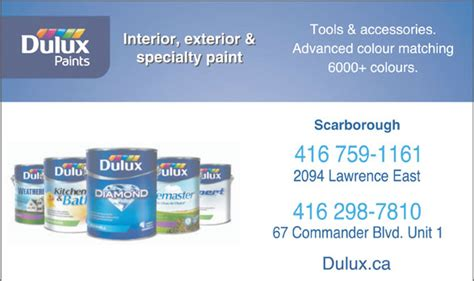 ici paints glidden color your world scarborough on 2094 ave e canpages