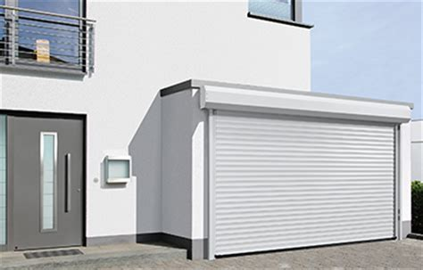 Garage Derby by Garage Doors Derby Jb Doors