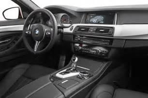 M5 Interior by The Driver S Seat Comparison 2014 Mercedes E63 Amg