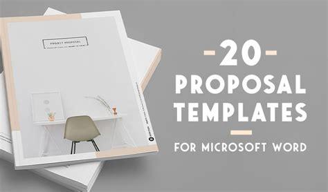 design microsoft word template word design templates 28 free