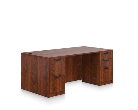 Affordable Office Desk Pedestal Desk Affordable Office Furniture Desk Furniture
