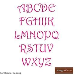 printable iron on letters free iron on letters embroidery free embroidery patterns