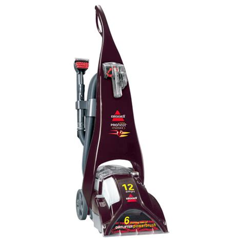 bissell rug cleaner parts bissell proheat 2x carpet cleaner parts 2017 2018 best cars reviews