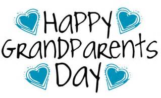 free national grandparents day cards wrapping paper and clip art paper clip art and grandparents