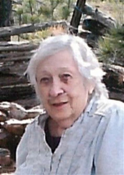 almeta dodd obituary loveland colorado legacy