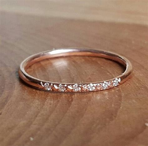 best 25 gold bands ideas on blush