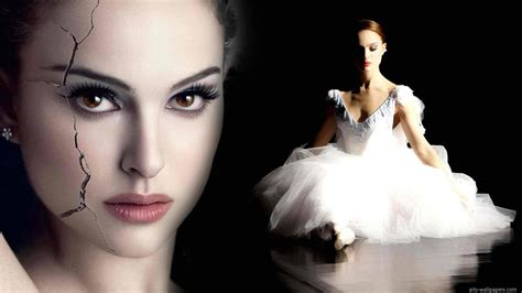 the black swan 2010 watch online black swan 2010 a review reverie