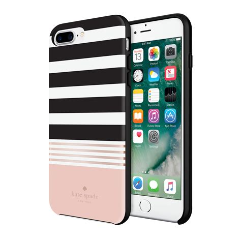 Kate And Take Cell Phones by Wholesale Apple Iphone 7 Plus Incipio Kate Spade New York