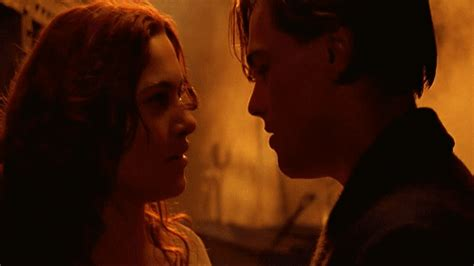Dead Wedding Animation by Leonardo Dicaprio Gif Find On Giphy