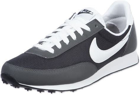 nike elite shoes nike elite si shoes grey white