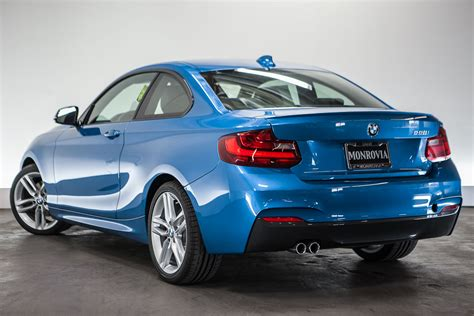 bmw 680i bmw 2 series 2016 reviews prices ratings with various