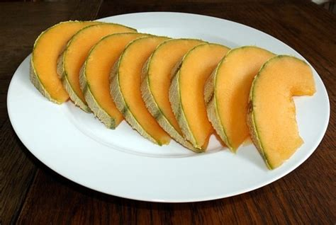 can eat cantaloupe rabbit food archives tips
