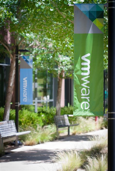 Vmware Palo Alto Office by Vmware S Palo Alto Cus Inside Vmware S Offices