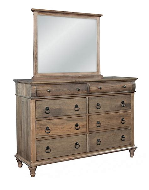 solid wood white dresser with mirror traditional dresser mirror solid wood sam levitz
