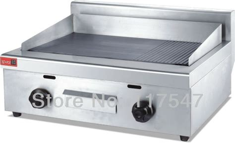commercial kitchen appliances for home free shipping commercial kitchen appliance stainless steel