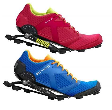 imagenes de zapatillas jaguar 2015 la zapatilla que aspira a revolucionar el running este 2016