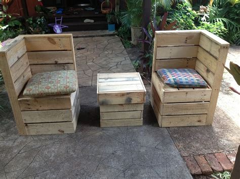 outdoor storage bench diy nice diy storage bench ideas for easy organizing space