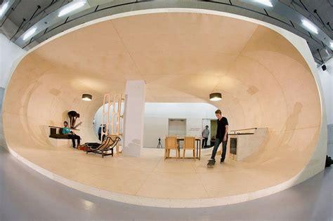 skateboard home design house project designed for skateboarder home