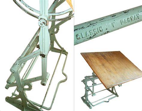 table a dessin industriel table 224 dessin ancienne