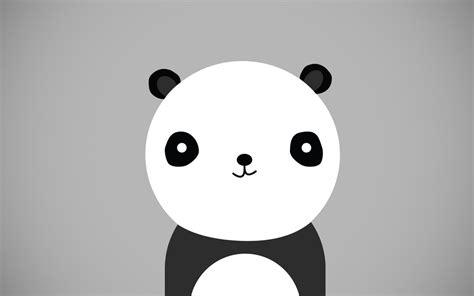 wallpaper black and white panda panda wallpaper hd background 10347 wallpaper walldiskpaper