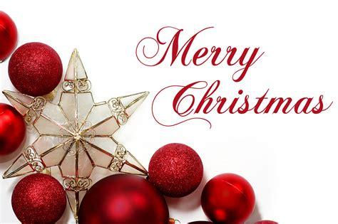 merry christmas  excel calendar  images