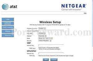 at t wifi not working at home solved can the netgear 7550 be configured to be just a mo