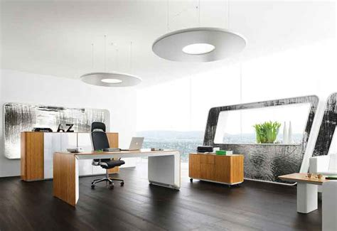 home office design trends modern office design trends modern office interior