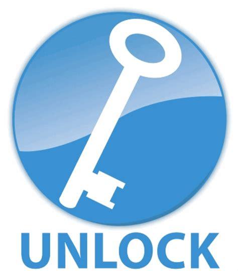 yaqindlive  membuka kode keamanan unlock segala