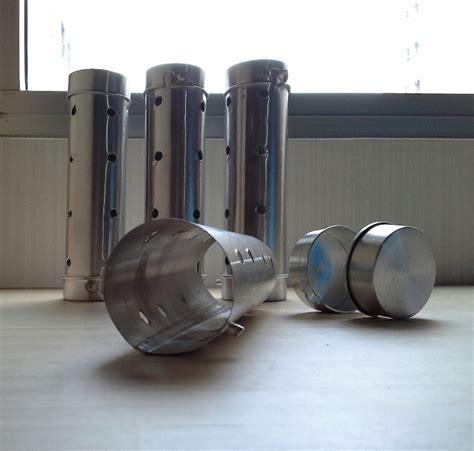 Jual Cetakan Lontong Stainless Steel model baru 0822 1712 1367 jual cetakan lontong murah