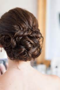 wedding hair updo for 20 glamorous wedding updos 2017 romantic wedding