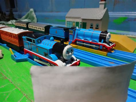thomas and friends l tomy thomas and friends remakes official tomy thomas and