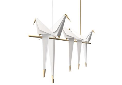 moooi illuminazione perch light branch moooi suspension l milia shop