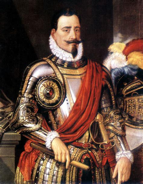 francisco jimenez biography in spanish file pedro de valdivia jpg wikipedia