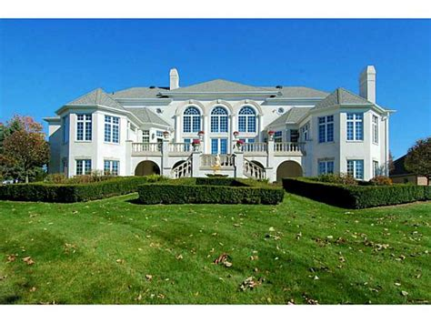 53 Best Pittsburgh Luxury Homes Images On Pinterest Luxury Homes In Pittsburgh Pa