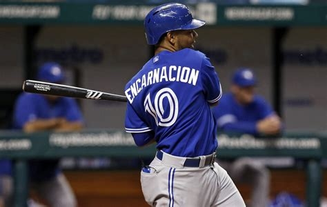 toronto blue jays vs ta bay rays live updates
