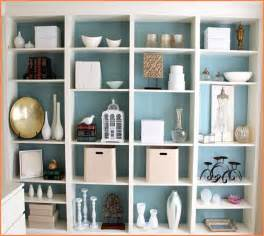 Ikea Hackers Expedit Bookcase Billy Bookcase Ikea Hack Home Design Ideas