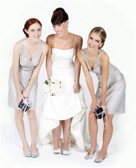 Dress Flats For Wedding by Smy Wedding Gown With Flats Inspiration Project