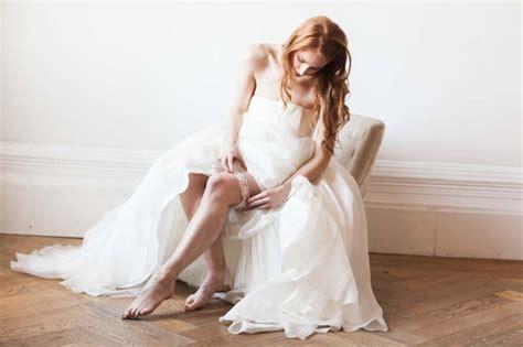 Wedding Garters by Uk Wedding Garters Buy Personalised Bridal