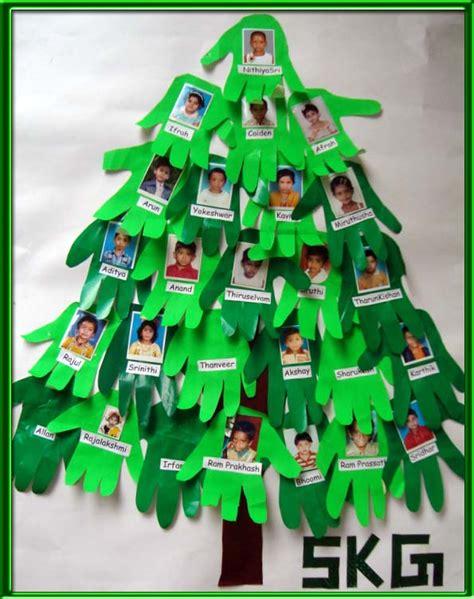 hand tree door decoration my kolam 9 1 10 10 1 10